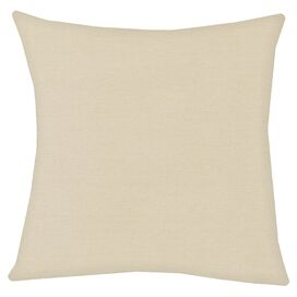 Decker Pillow (Set of 2)