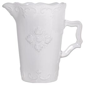 Russo Pitcher