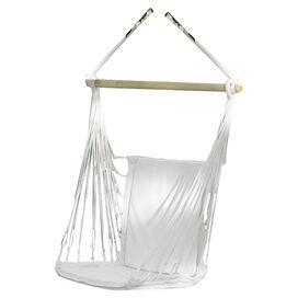 Targill Indoor/Outdoor Swing Chair