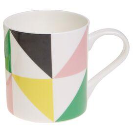 Chroma Mug