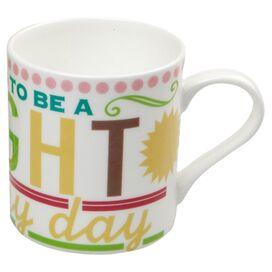 Say So Mug