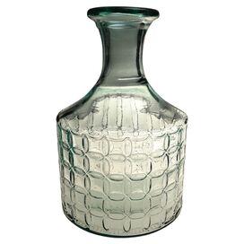 Valencia Decanter Vase