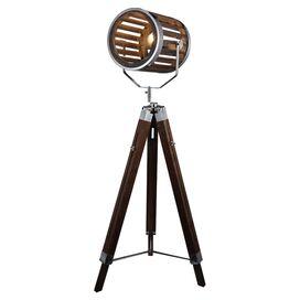 Rory Floor Lamp
