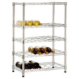 Renee Wine Rack