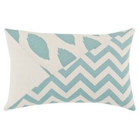 "Larson 19"" Pillow"