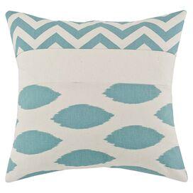 Larson Pillow