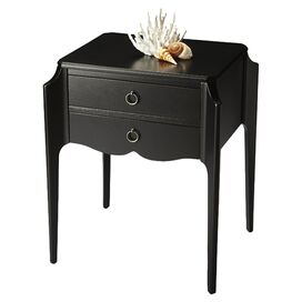 Dana Accent Table