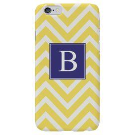 Personalized Harper iPhone 6 Case