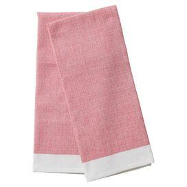 Celeste Kitchen Towel