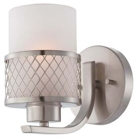 Fallon Vanity Light