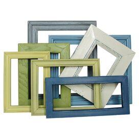 7-Piece Tara Frame Set