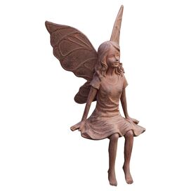 Ilana Indoor/Outdoor Statuette