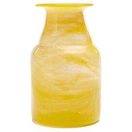 Allegra Vase