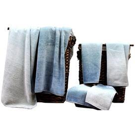 6-Piece Fiona Towel Set