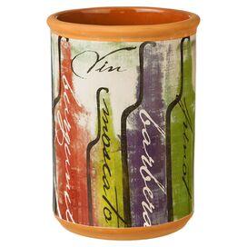 Varietals Wine Chiller