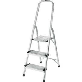 3-Step Ultralight Step Stool
