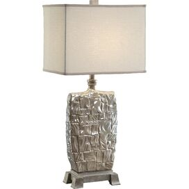 Gallo Table Lamp