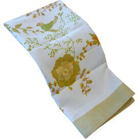 Treetop Tea Towel (Set of 3)
