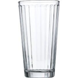 Jefferson Glass (Set of 10)