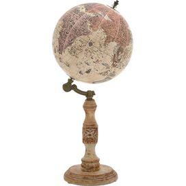 Wilson Globe