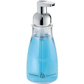 Elna Foaming Soap Pump