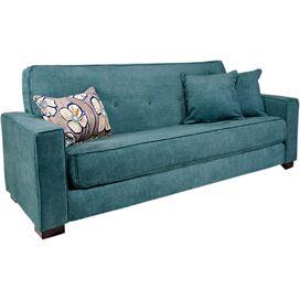 Riley Sleeper Sofa