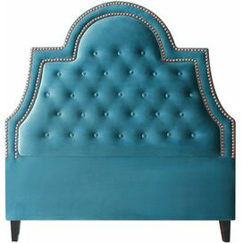 Amanda Upholstered Headboard