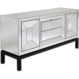 Taney Mirrored Buffet