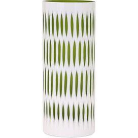 Adalaide Vase
