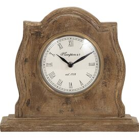 Sammi Table Clock