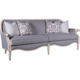 """Colette 88.6"""" Sofa"""
