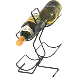 Esme Tabletop Wine Rack
