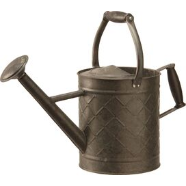 Maizie Watering Can Decor