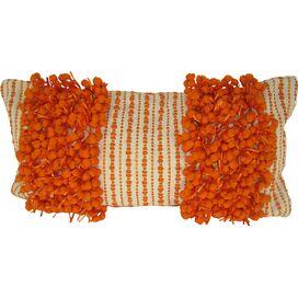 Fulton Pillow