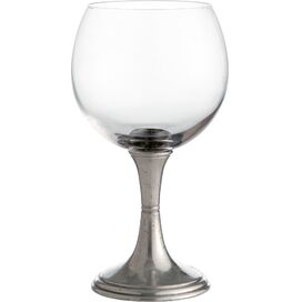 Verona Wine Glass