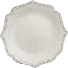 Merletto Salad Plate