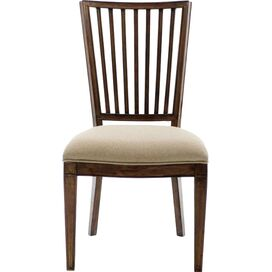 Pelham Side Chair (Set of 2)