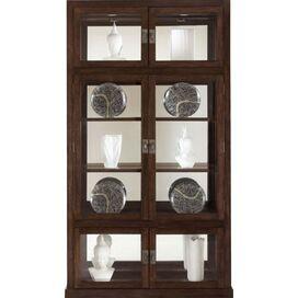 Elmira Display Cabinet