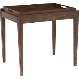Sharon End Table