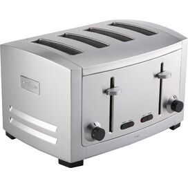 All-Clad Toaster