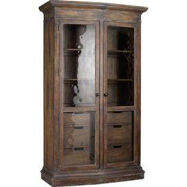 Delilah Display Cabinet