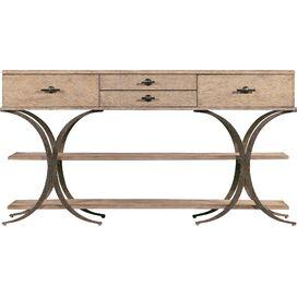Stanley Furniture Del Mar Sideboard