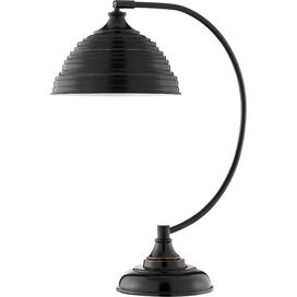 Meitner Table Lamp