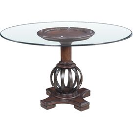 Grenadine Dining Table