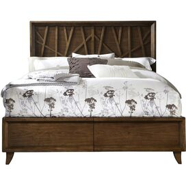 Westbrook Bed