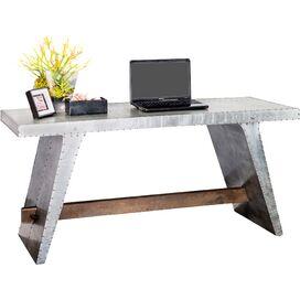Brandon Desk