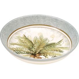 Key West Pasta Bowl