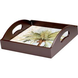 Key West Tray