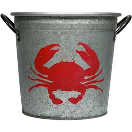 King Crab Bucket