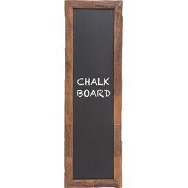 Remy Chalkboard